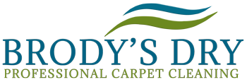 Brody's Dry Kansas City Logo